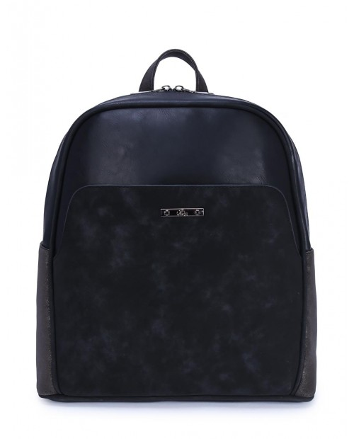 BACKPACK 5087