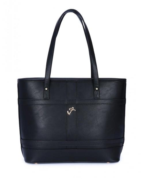 SHOULDER BAG 5112
