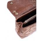 SHOULDER BAG 5114