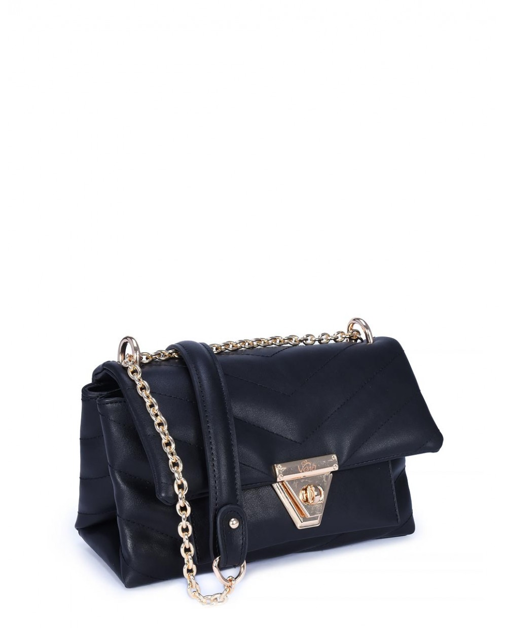 SHOULDER BAG 5118