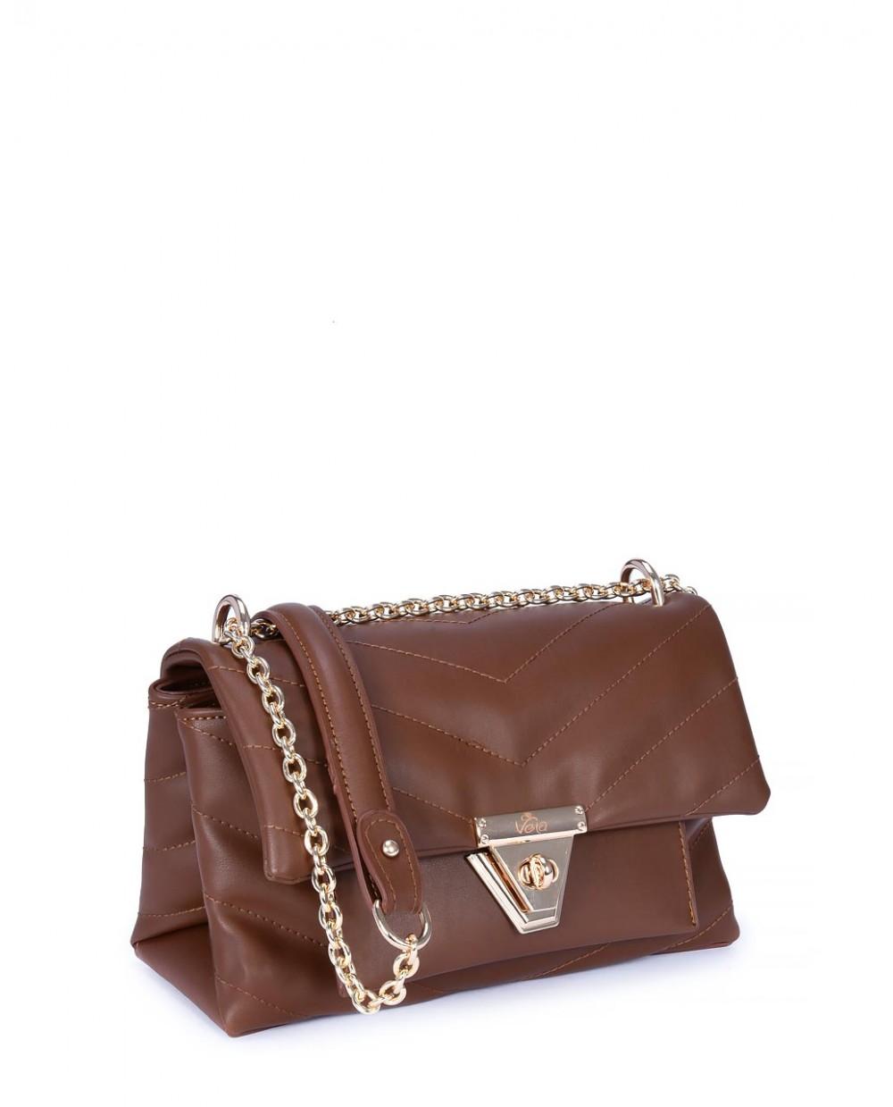SHOULDER BAG 5118
