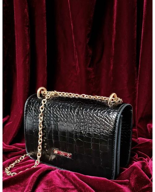 SHOULDER BAG 5119