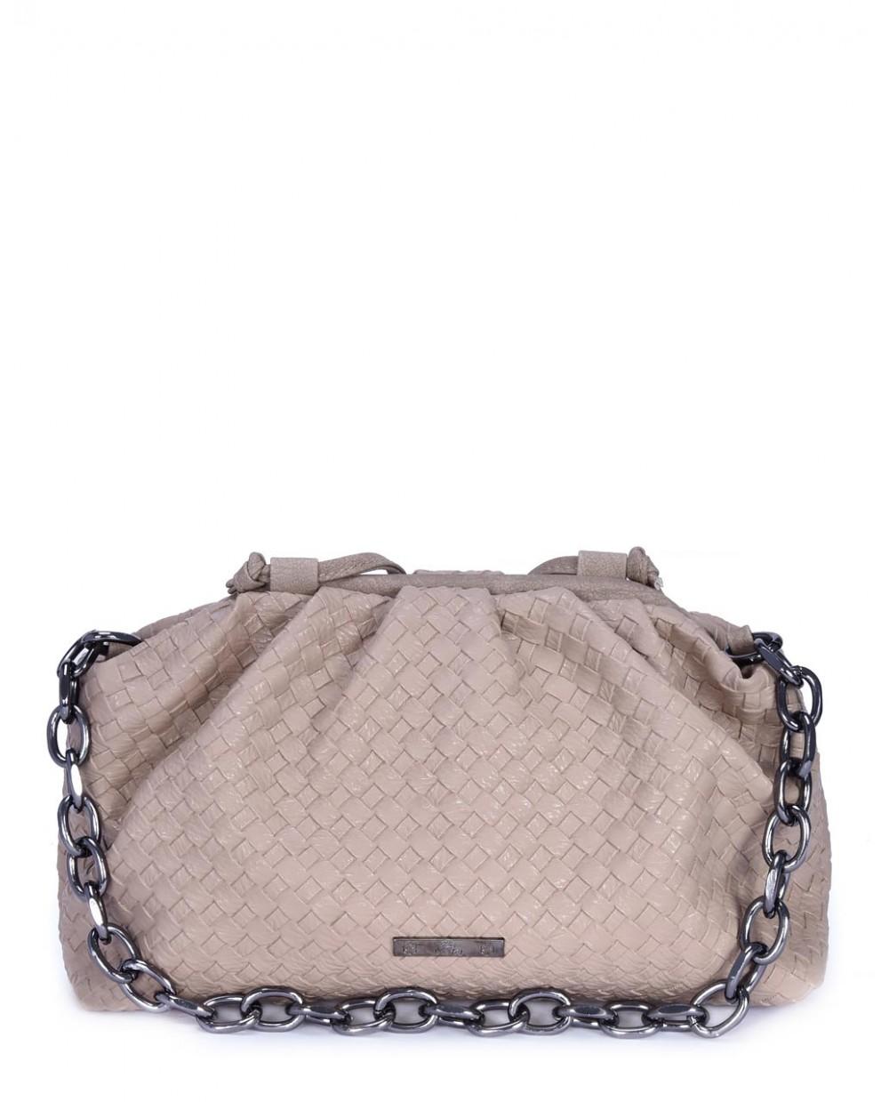 SHOULDER BAG 5121