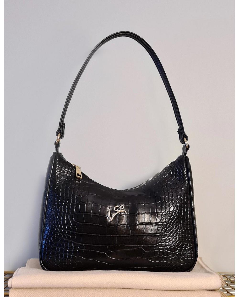 SHOULDER BAG 5122