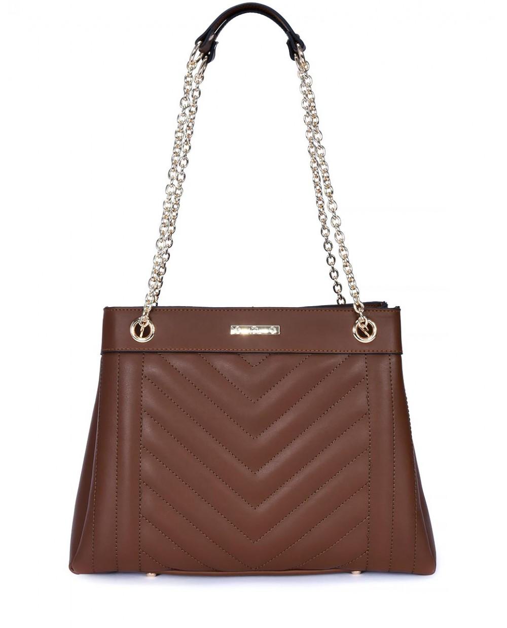 SHOULDER BAG 5125