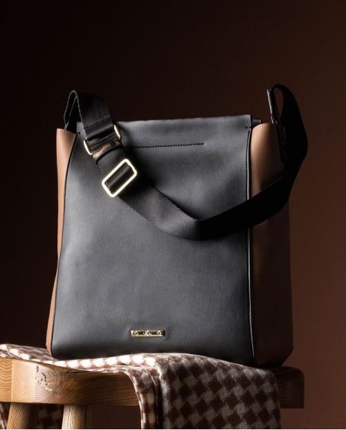 SHOULDER BAG 5152