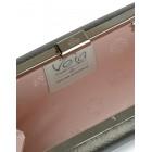 CLUTCH BAG 4004