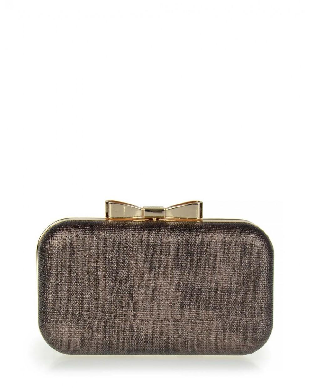 CLUTCH BAG 4006
