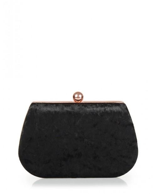 CLUTCH BAG 4009