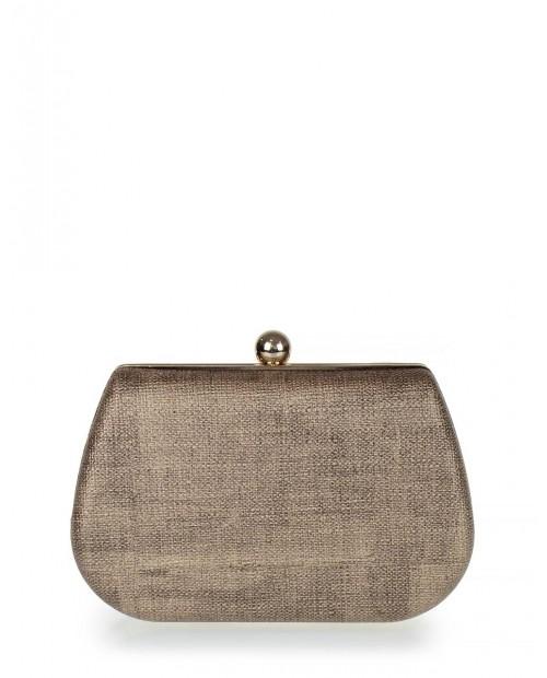 CLUTCH BAG 4010