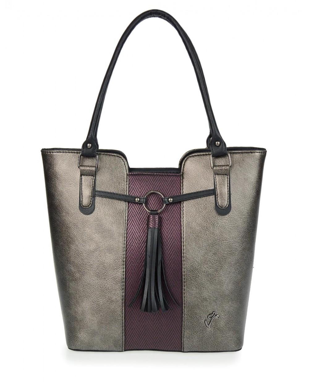 SHOULDER BAG 699