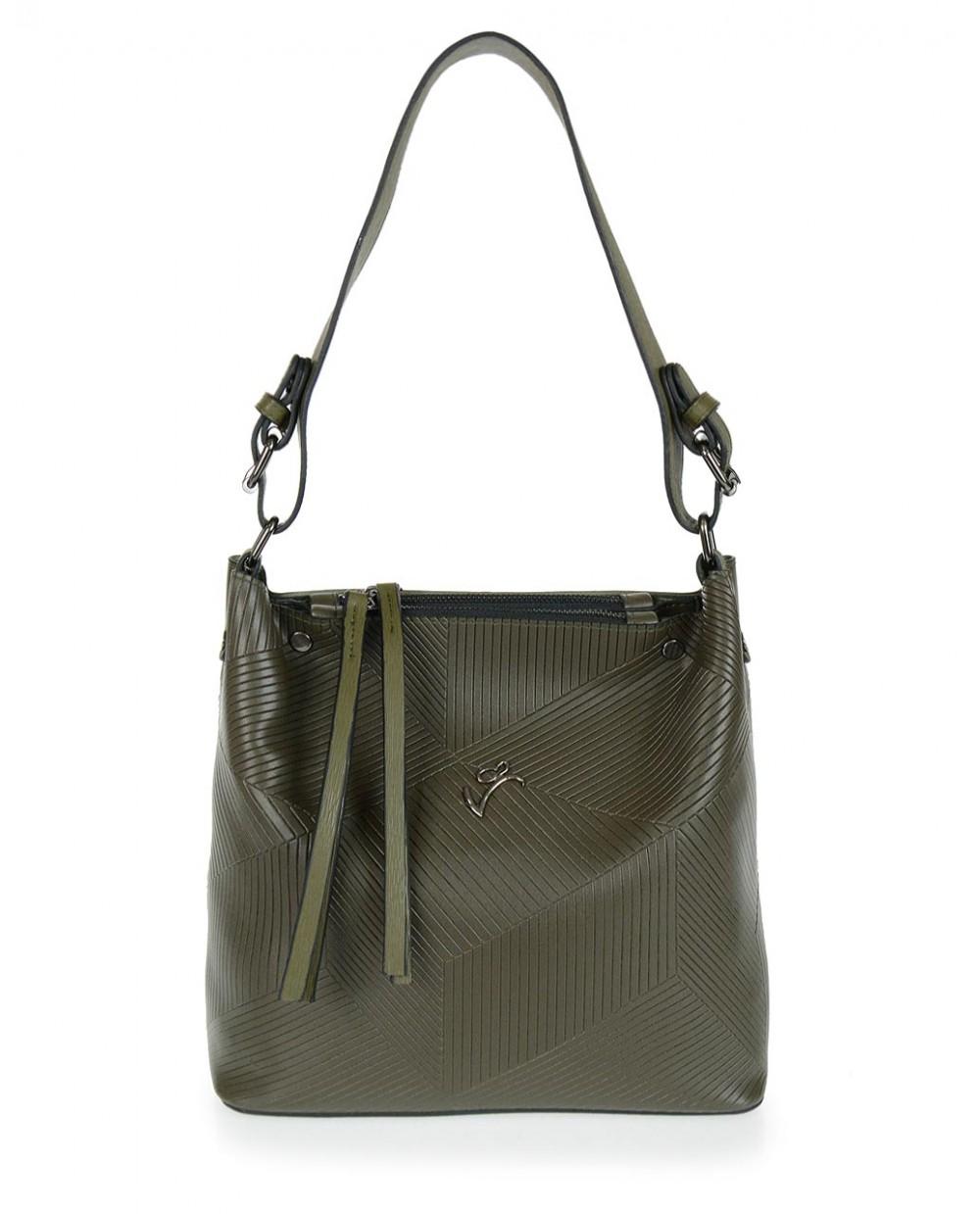 SHOULDER BAG 5056