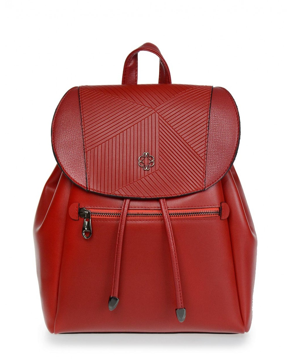 BACKPACK 5058