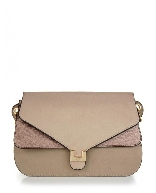 SHOULDER BAG 5062