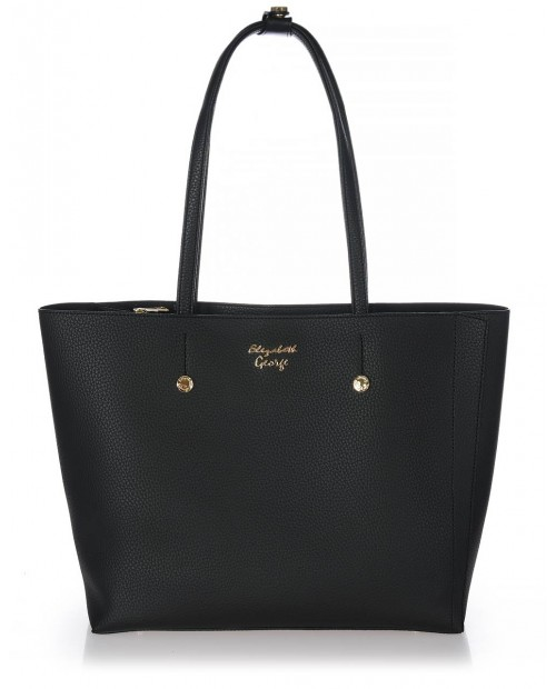 SHOPPING BAG MARCELLE