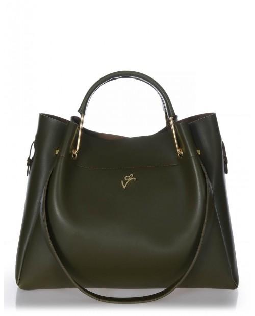SHOULDER BAG 632