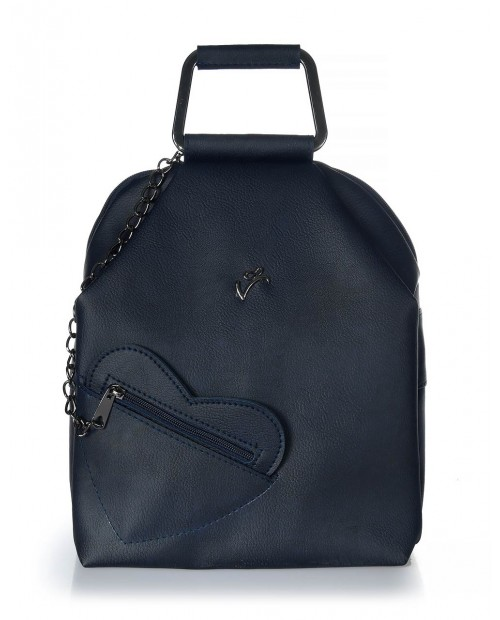 BACKPACK 634