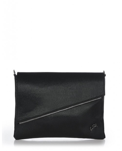 ENVELOPE  BAG 711
