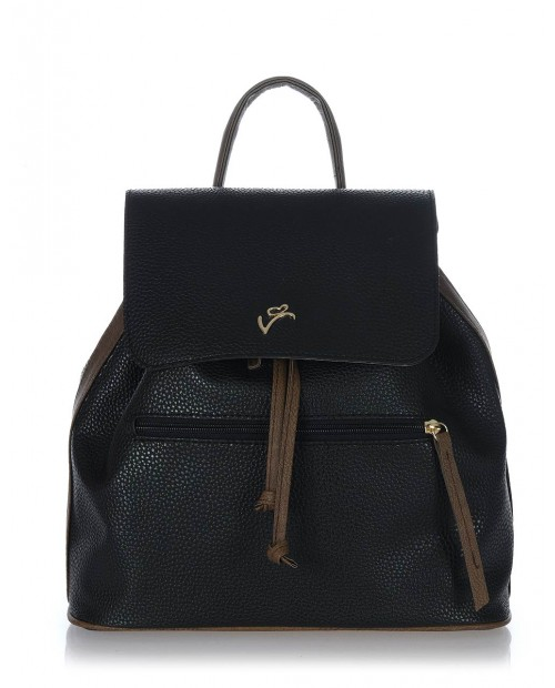 BACKPACK 725