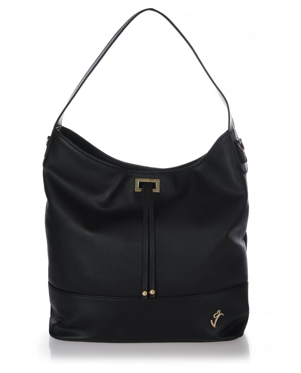 SHOULDER BAG 732