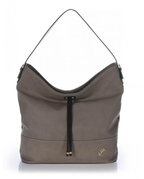 SHOULDER BAG 732