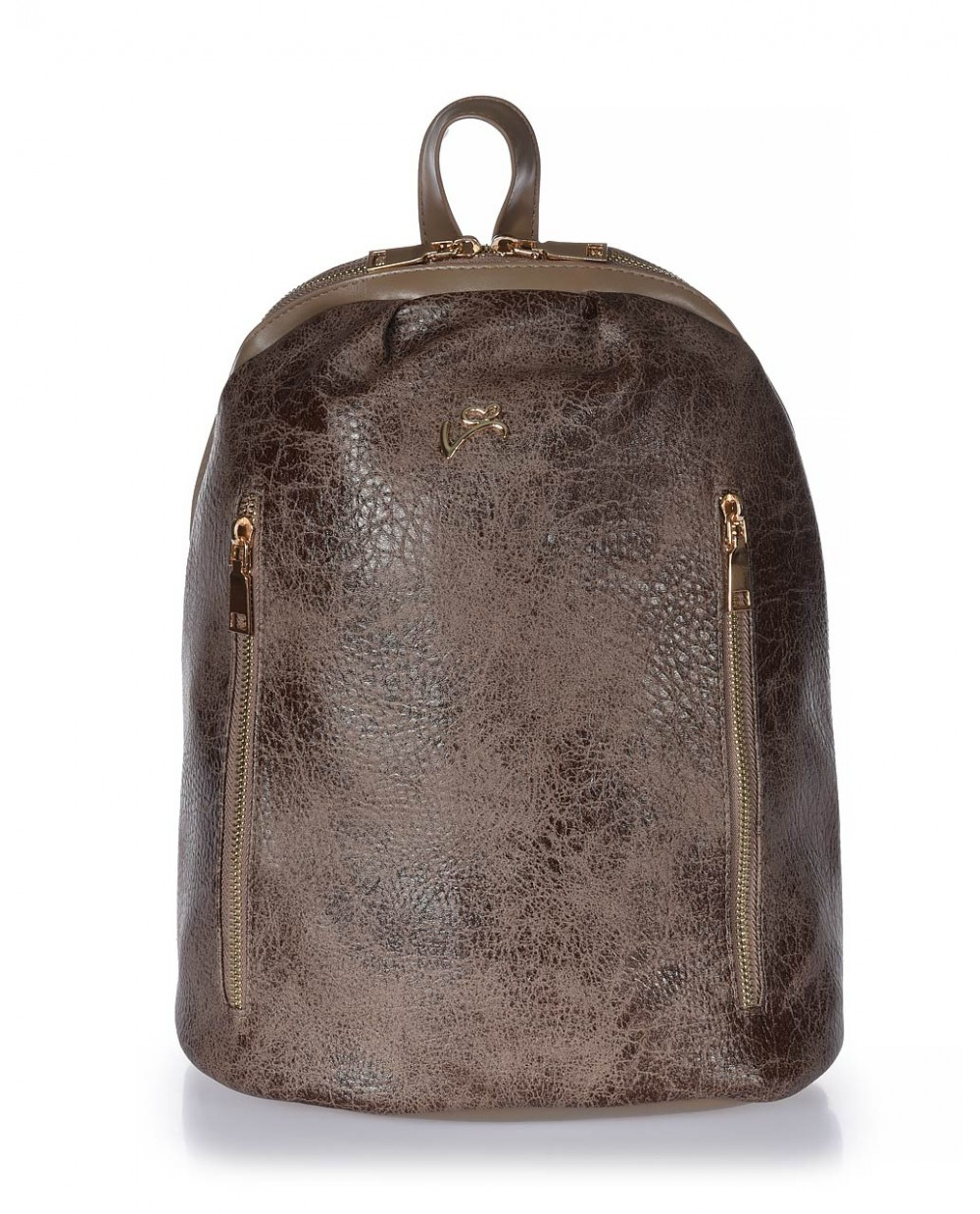 BACKPACK 5006