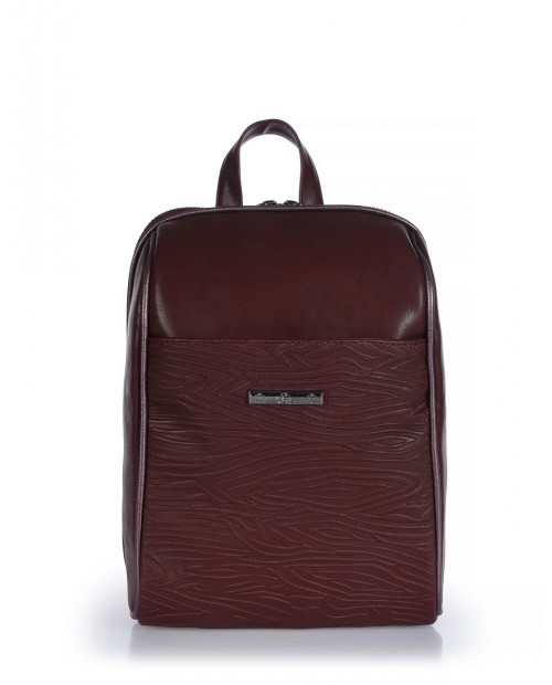 BACKPACK 5044