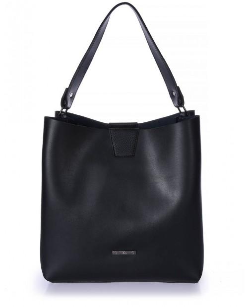 SHOULDER BAG 5079