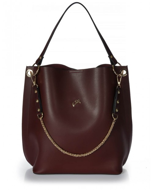 SHOULDER BAG 5080