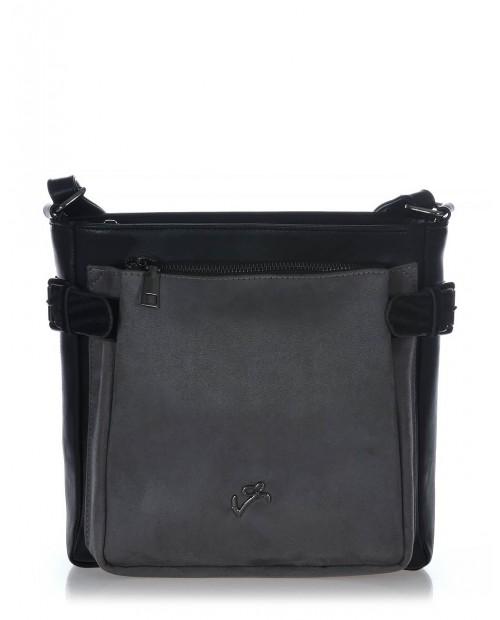 CROSSBODY BAG 5081