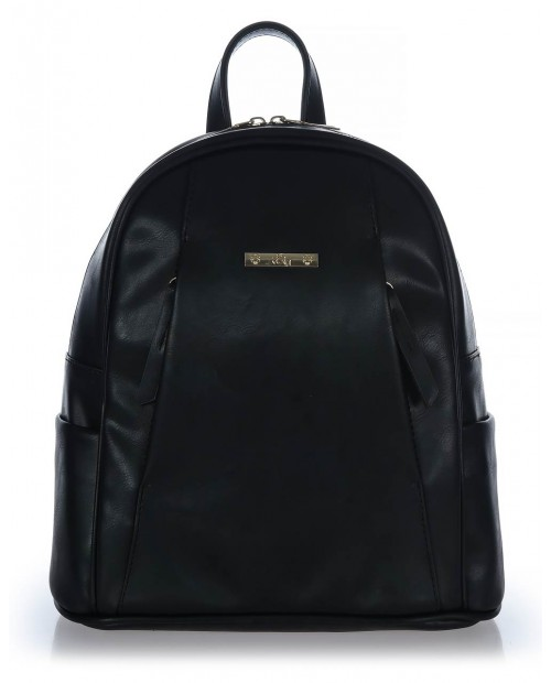 BACKPACK 5083
