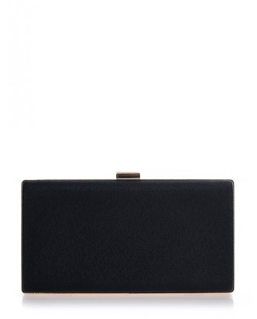CLUTCH BAG 4001
