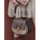 SHOULDER BAG 5078