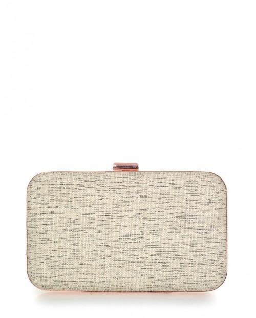CLUTCH BAG 4008