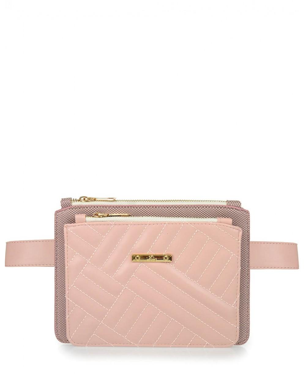 BELT BAG 5051