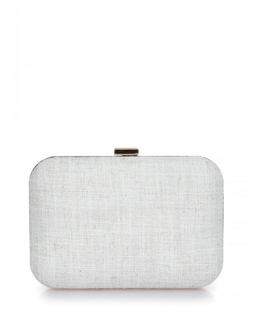 CLUTCH BAG 4002