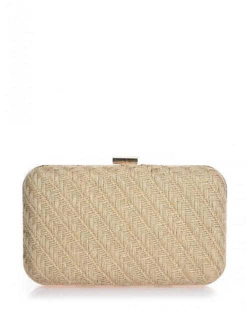 CLUTCH BAG 4003
