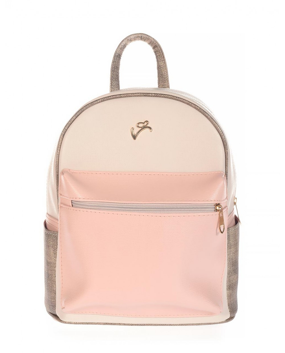 BACKPACK LARGE 562