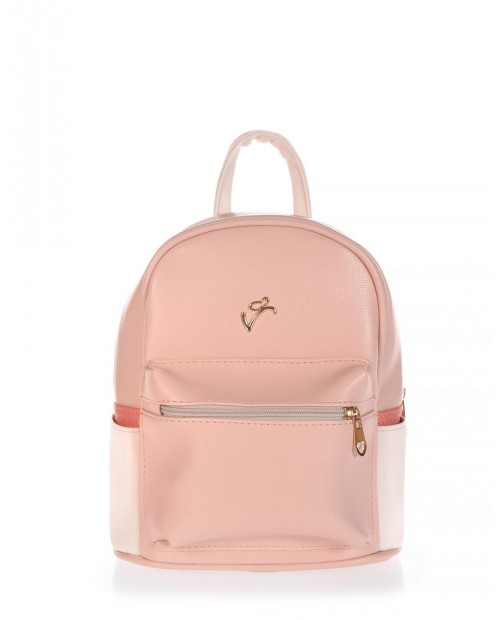 BACKPACK SMALL 563