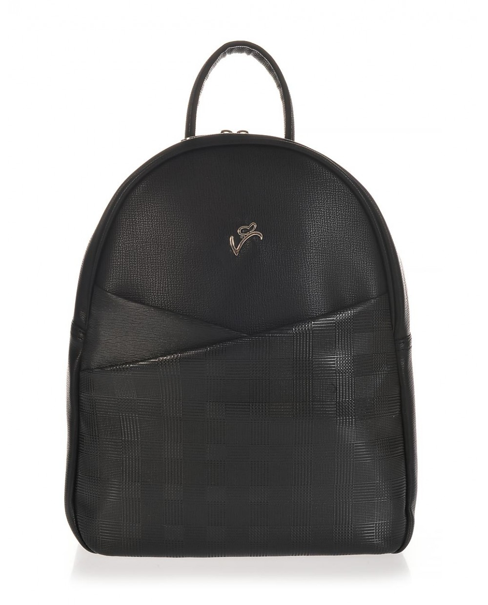 BACKPACK 701