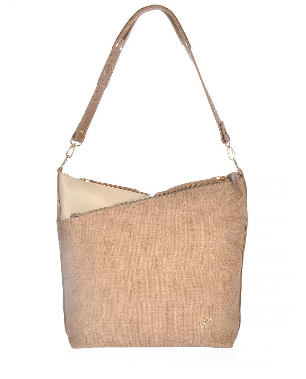 SHOULDER BAG 717