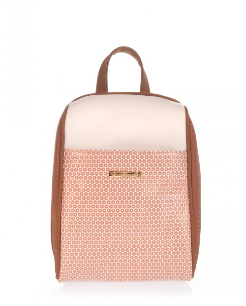 BACKPACK SMALL 5044