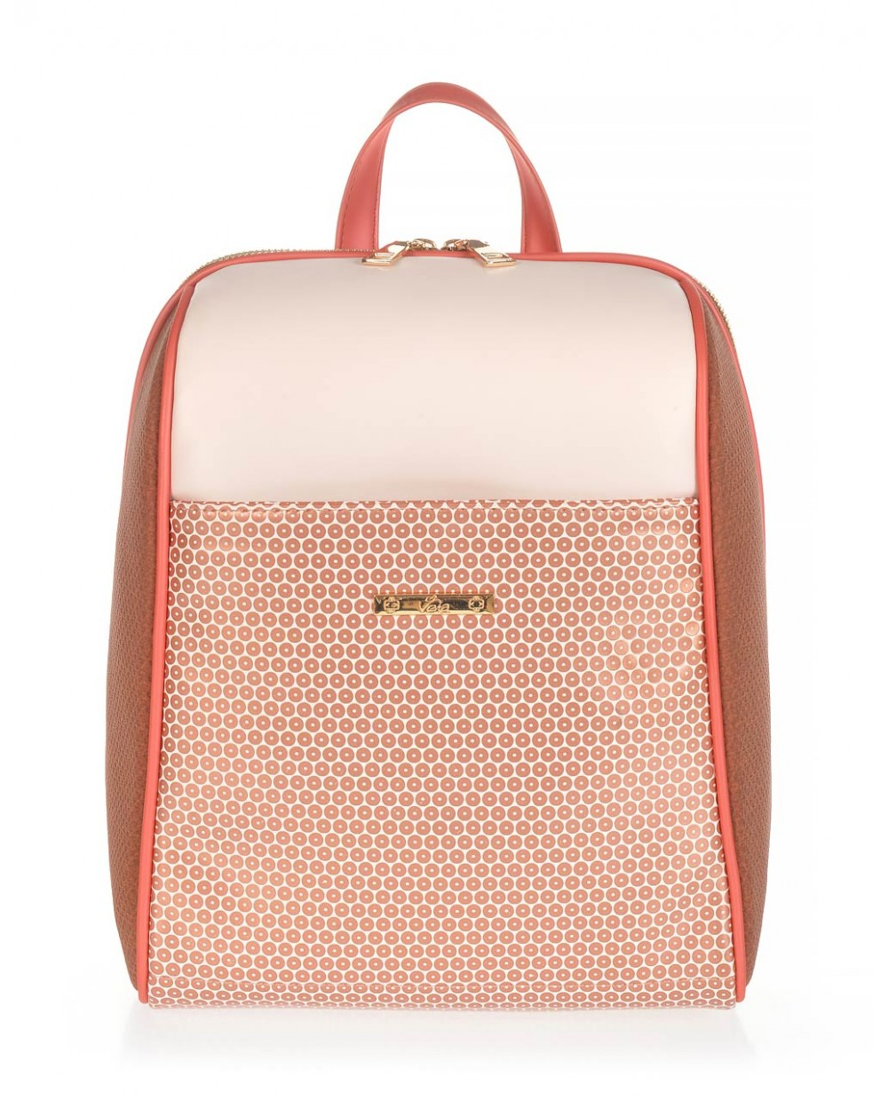BACKPACK LARGE 5045