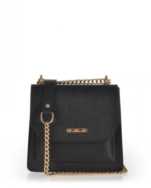 CROSSBODY BAG 5055