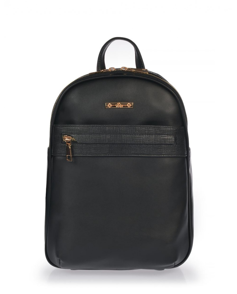 BACKPACK 5059