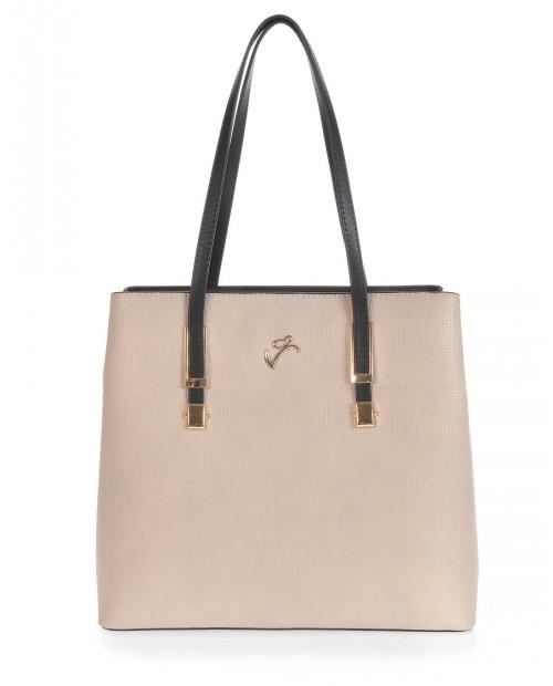 SHOULDER BAG 5060