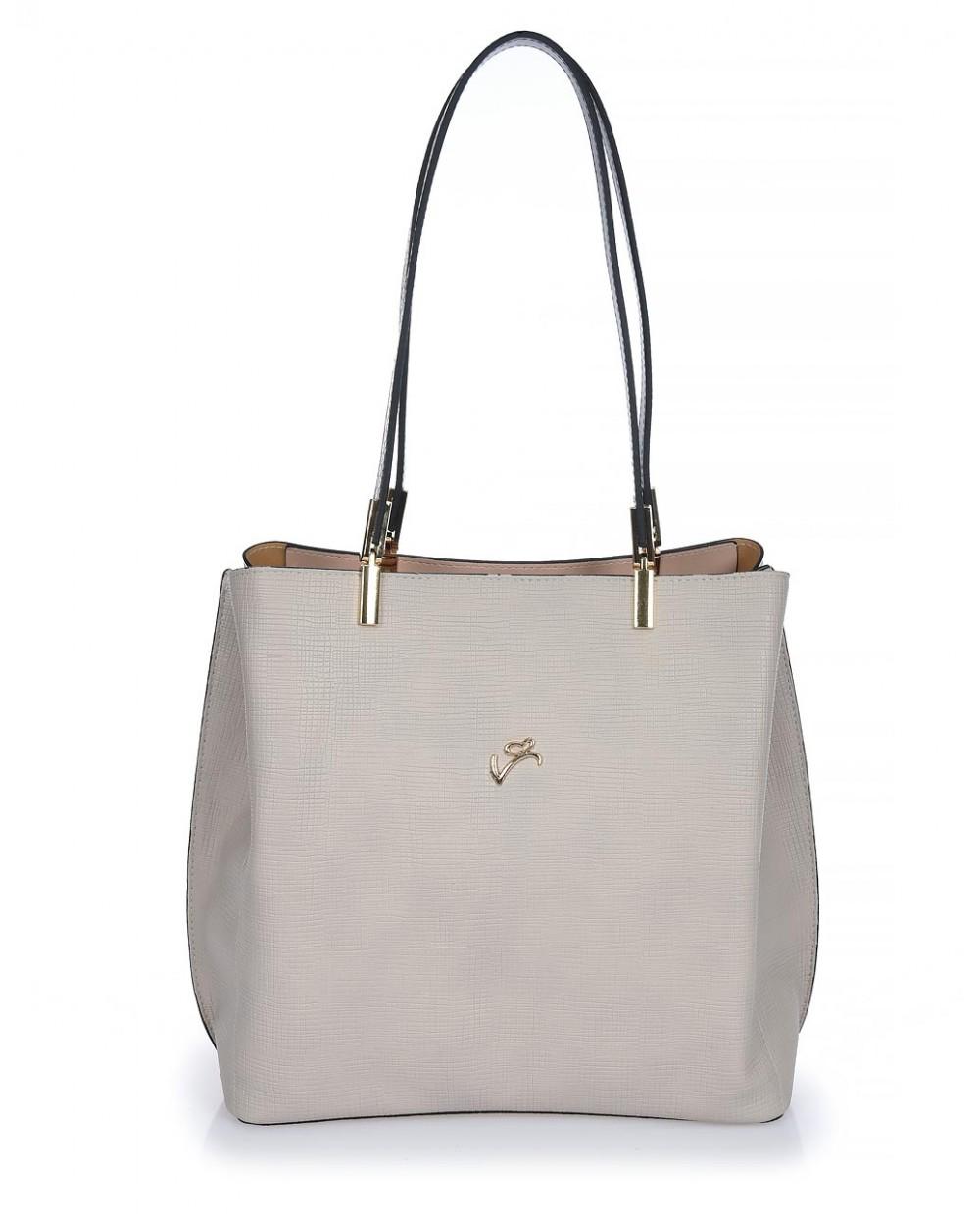 SHOULDER BAG 5067