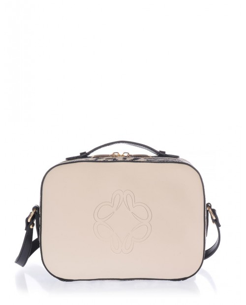 CROSSBODY BAG 5073