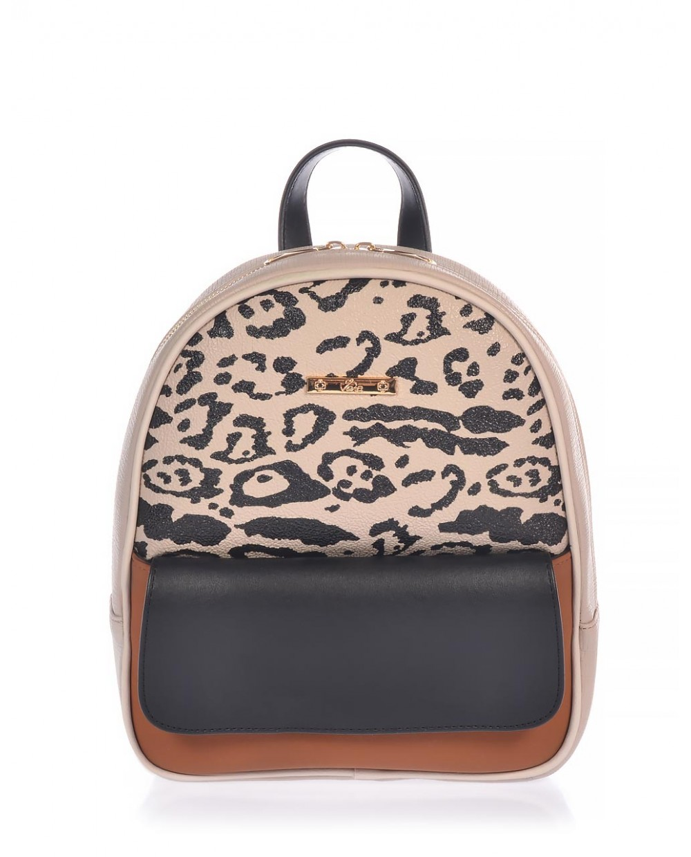 BACKPACK 5075