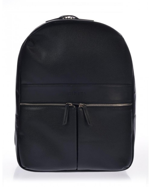 BACKPACK 9002
